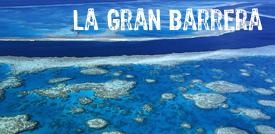La Gran Barrera